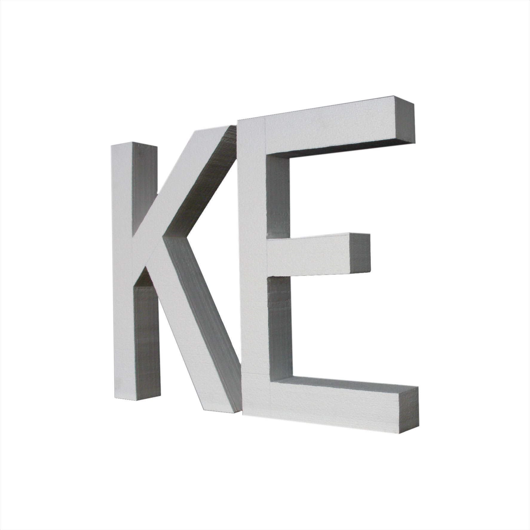 Products | Kaylite King | Expanded Polystyrene Manufacturing